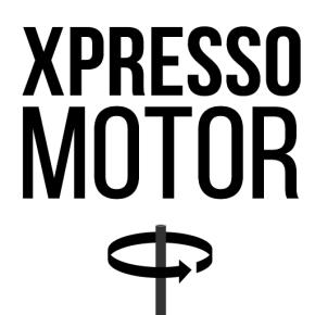 Xpresso Motor