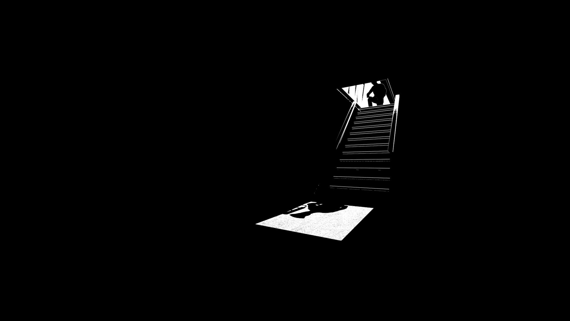 ___03_Edit_v04_TITLED (0-01-32-13)