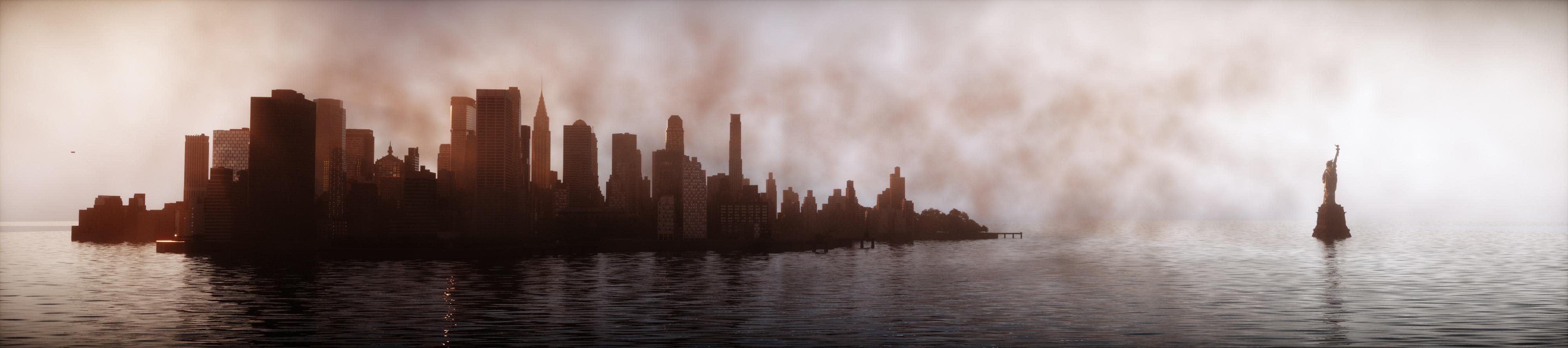Lehman_City_NewLook_v02_